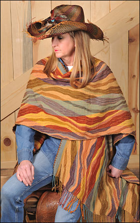 Browse More Wraps & Shawls
