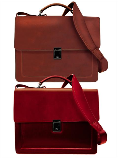Browse More Briefcases & Travel Bags & Luggage