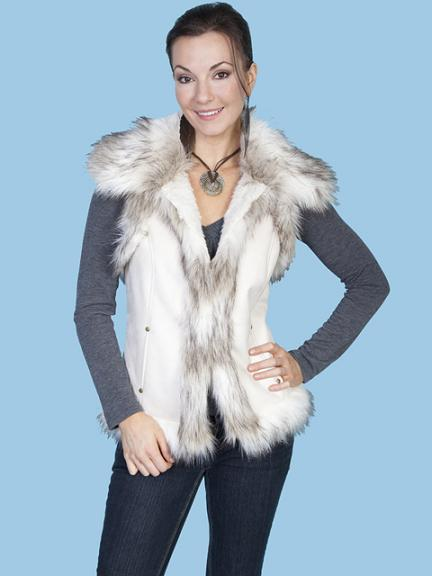 Browse More Outerwear & Faux Fur & Sweaters