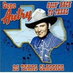 Browse More Gene Autry