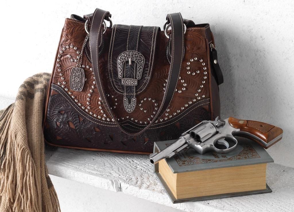 Browse More Concealed Carry Collection