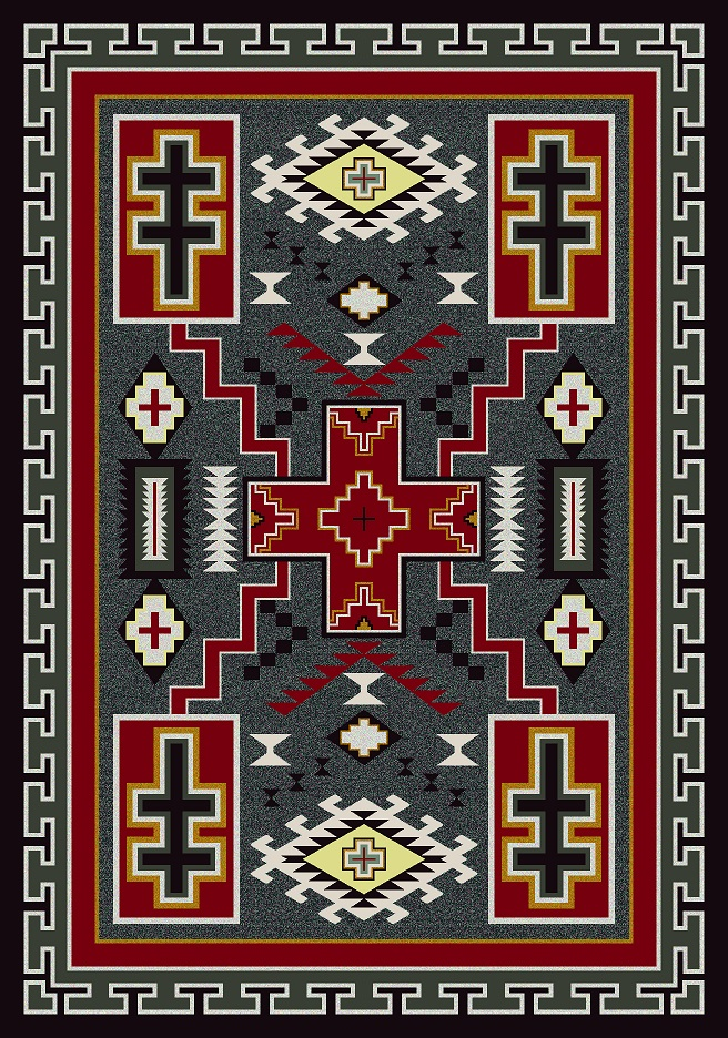 Browse More Rugs-8x11