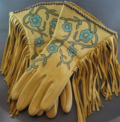 Browse More Gloves