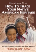 Browse More Native American