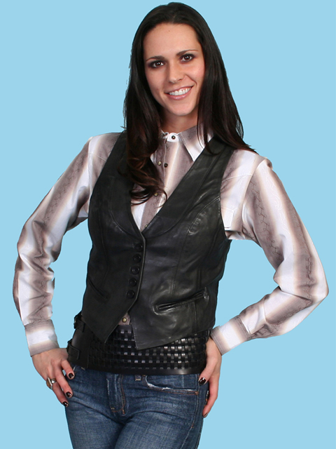 Browse More Vest Collection