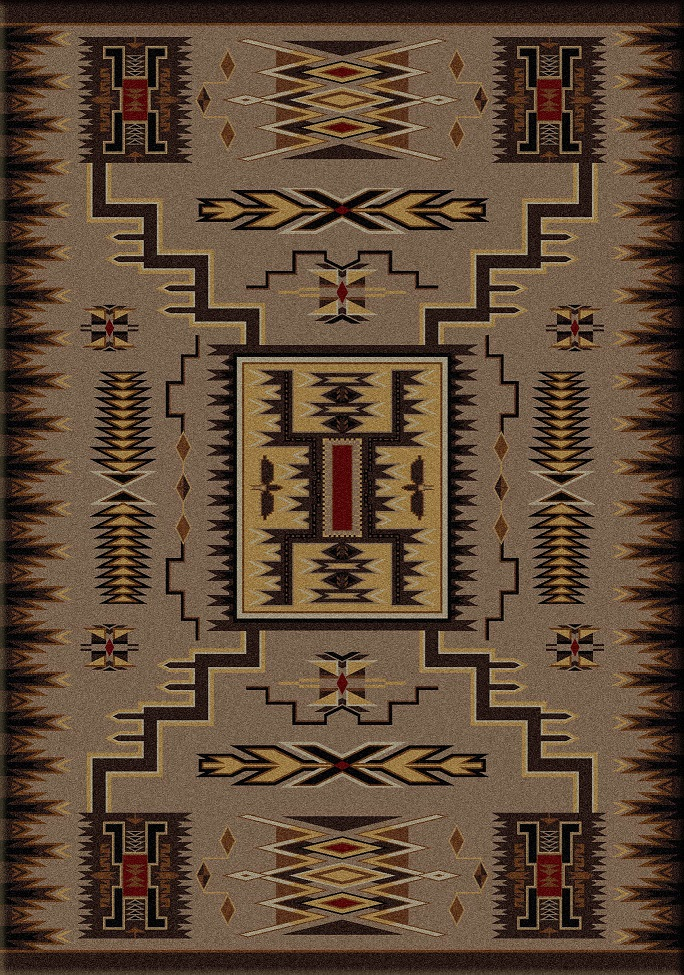 Browse More Rugs-4x5