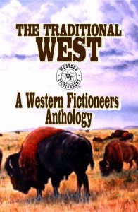 Browse More Fiction, Romance, Weird Westerns