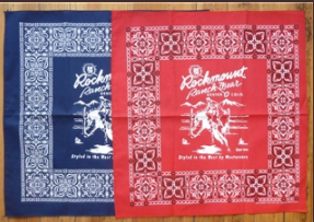 Browse More Bandana