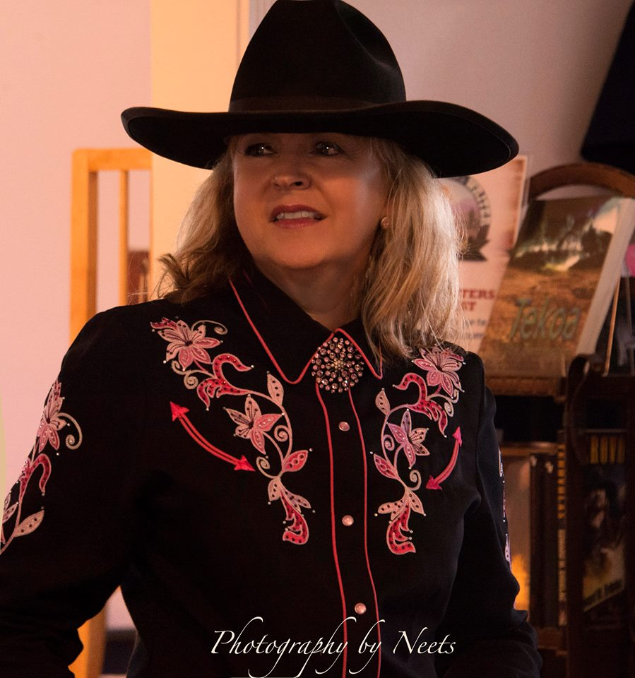 Browse More Western Shirts Fancy & Embroidered