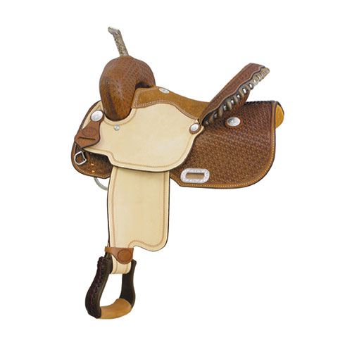 Browse More Saddles-Billy Cook Saddlery