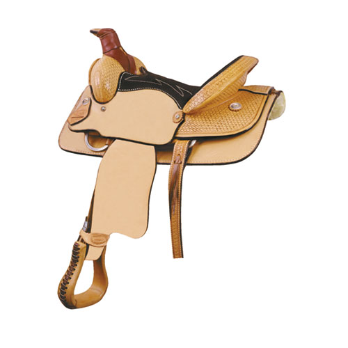 Browse More Saddles