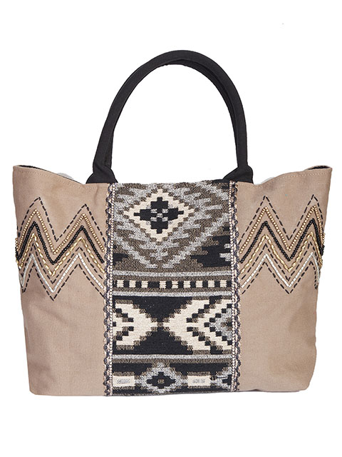 Browse More Fabric Handbags,Totes, Belts