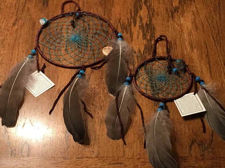 Browse More Dream Catchers