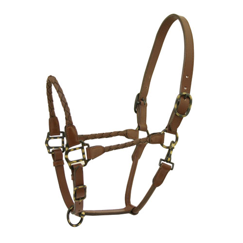 Browse More Tack-Halters