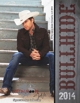 Browse More Justin Moore Collection