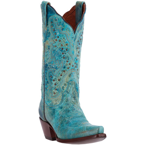 Browse More Western & Fashion by Dan Post Boots