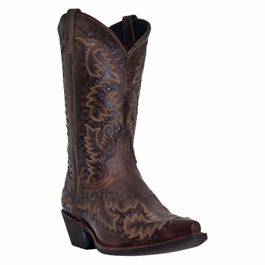 Browse More Western & Fashion Boots