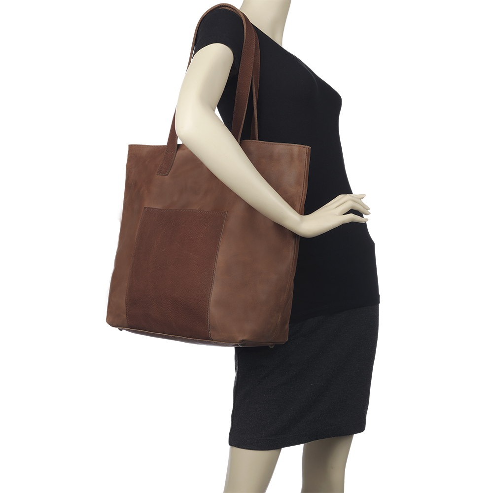 Browse More TrueLu Collection by American West Handbags