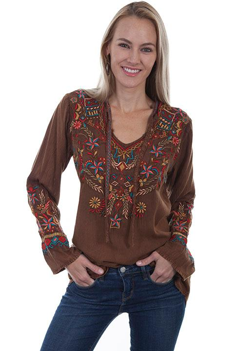 Browse More Casual Shirts & Tops & Knits