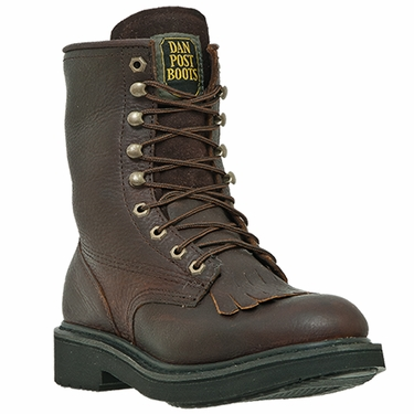 Browse More Work Boots