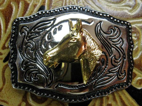 Browse More Buckles & Belt Straps