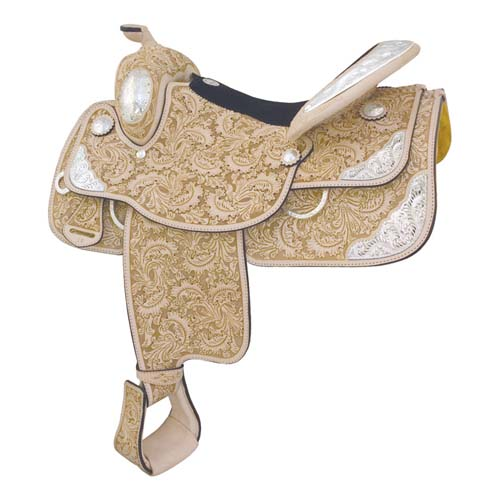Browse More Saddles-Show