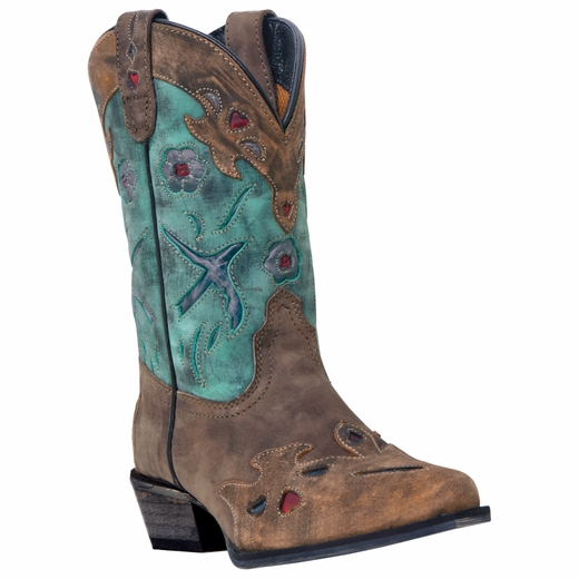 Browse More Cowboy Boots