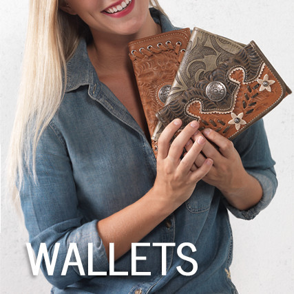 Browse More Small Leather Goods & Coin Purses
