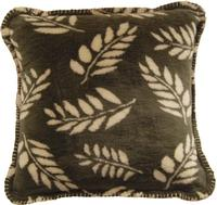 Denali® Your Home Collection: Sage Fern Pillow