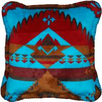 Denali® Western Collection: Native Trail Pillow