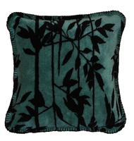 Denali® Your Home Collection: Branches Against The Sky Pillow
