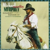 Zsold CD Michael Martin Murphey: Rhymes of the Renegades Sold