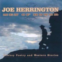 A CD Joe Herrington: Men of Honor, Radio, SCVTV OutWest Concert