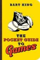 CHBK Bart King: The Pocket Guide to Games SALE