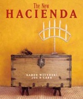BK Witynski & Carr: The New Hacienda