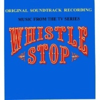 SALE CD Soundtrack TV: Whistle Stop SALE
