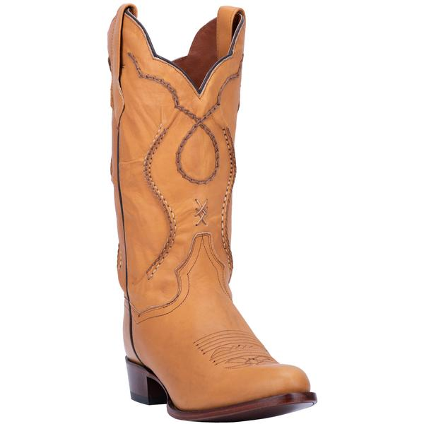 Men S Dan Post Boots Western Fashion Bucklace Albany