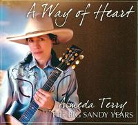 A CD Almeda: A Way of Heart, Radio Guest, SCVTV Concert Series, Special Order