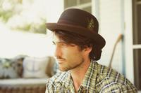 Conner Handmade Hats Victorian and Old West: Steampunk Humphrey Bowler  Brown