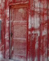 A Art Photographer Cindy Quigley: B Red Door Featured Current Artist