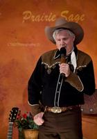 BKFCT Joe Herrington: Tekoa Radio, SCVTV OutWest Concert