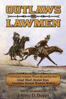 BKFCT Anthology D.B. Jackson: Outlaws and Lawmen, Radio Guest, Special Order