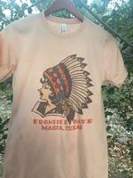 Original Cowgirl Clothing: Tee Frontier Days Marfa Texas