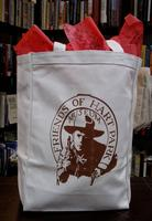 Friends of Hart Park: William S. Hart Park Canvas Tote Bag