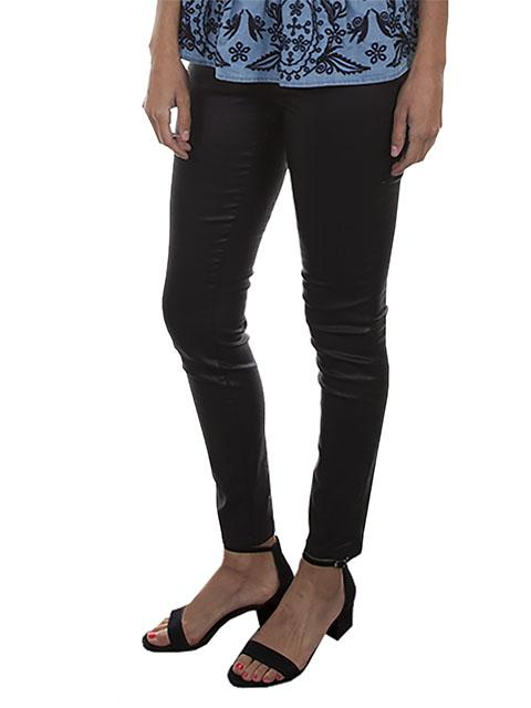 Scully Ladies' Honey Creek Collection Pant: Legging