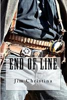 BKFCT Jim Christina: End of Line, Radio Host, Special Order