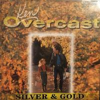 ZSold Ken Overcast: Silver & Gold SOLD