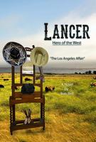 BKFCT Bob Brill: Lancer: The Los Angeles Affair, Special Order