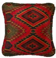 Denali® Western Collection: Navaho Wind Pillow