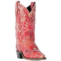 Ladies' Dan Post Boots Western Laredo: A No More Drama